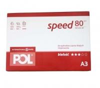 Papier ksero Polspeed A3