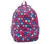 Plecak szkolny 4-komorowy Bambino Street Dots 1