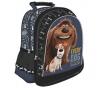Plecak szkolny Pets