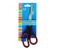 Nożyczki biurowe 21cm